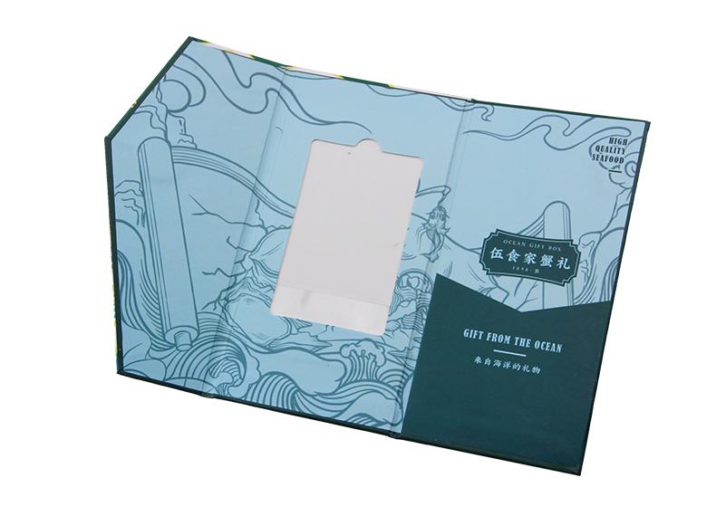 好卡就要配卡套,精美设计不同卡套分类介绍